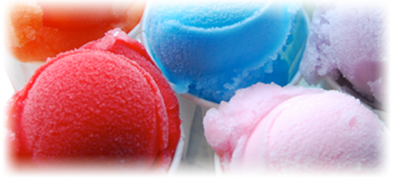 ABOUT-ices-570x260-2-0